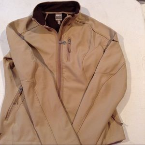 Nike Jackets & Coats - Women's Nike Therma-Fit Winter Jacket size medium